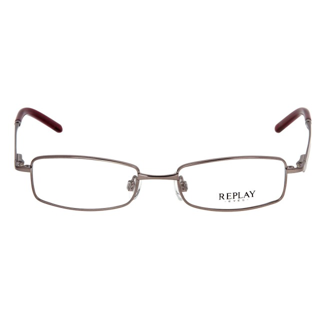 REPLAY OPTICAL FRAMES RE0380 14