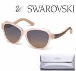 SWAROVSKI SUNGLASSES SK0111-F 72B