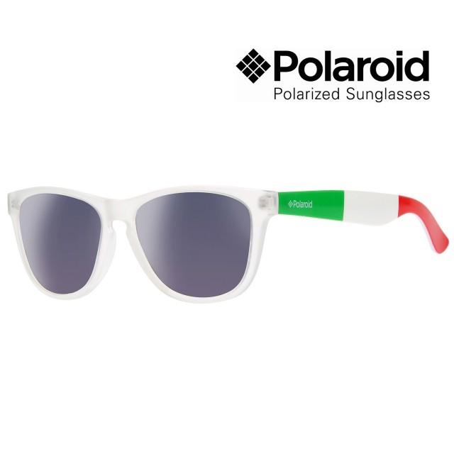 POLAROID SUNGLASSES S8443 D8C