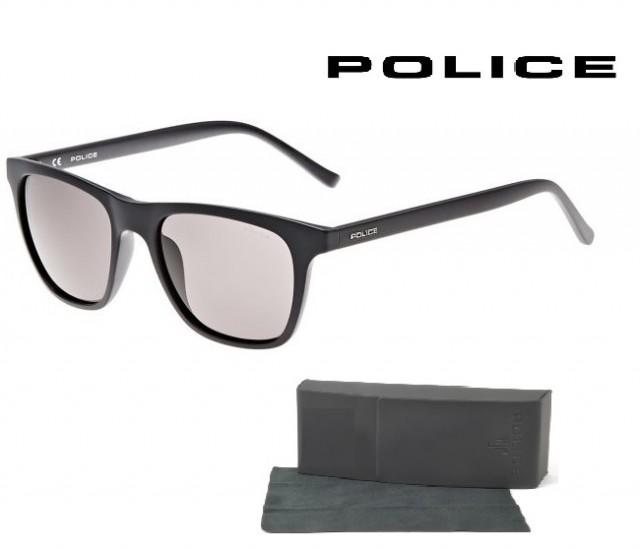 POLICE OCHELARI DE SOARE BARBATI