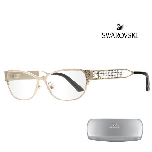 SWAROVSKI OPTICAL FRAMES SK5082 032