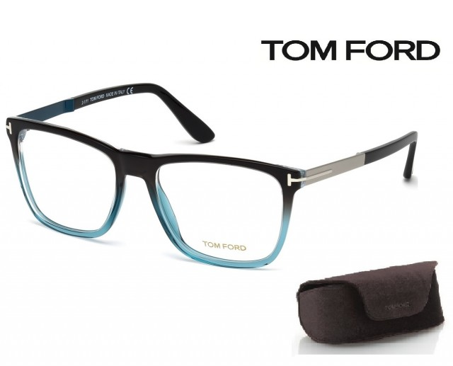TOM FORD SUNGLASSES FT5351 5605A