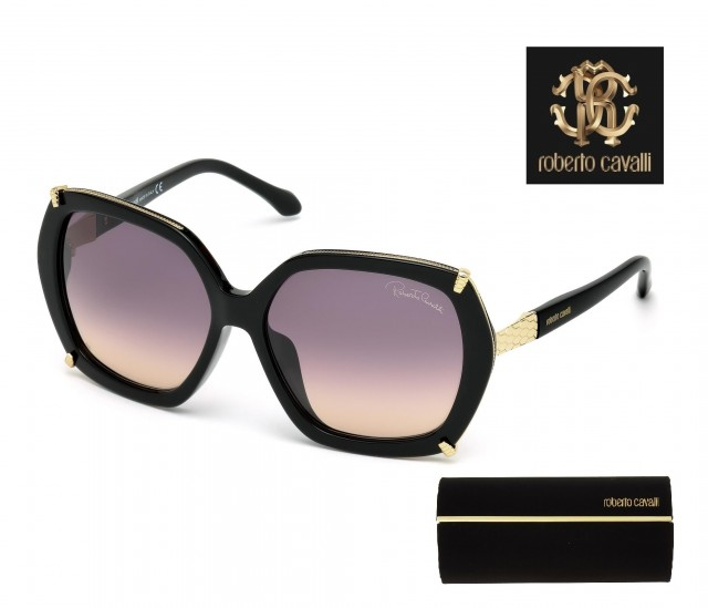 Ceasuri, rame pentru ochelari, ochelari de soare si genti de la branduri cunoscute mondial!!!