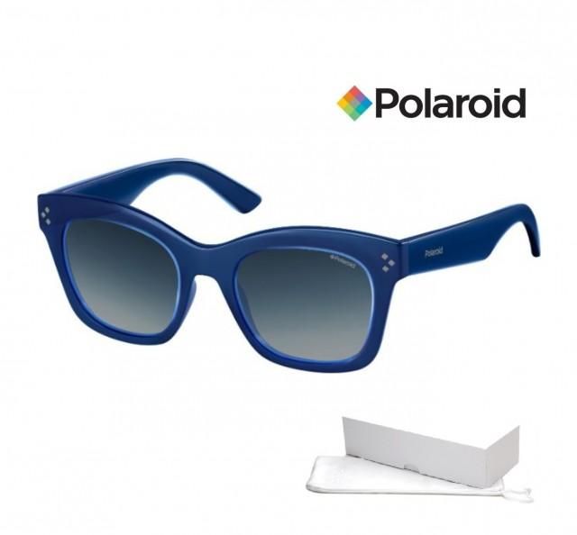 POLAROID PLD 4039/S LK9 51Z7