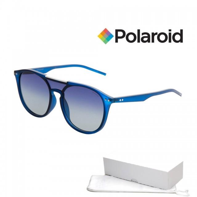 POLAROID PLD 6023/S TJC 99Z7