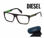 DIESEL OPTICAL FRAMES DL5135 56-011 052