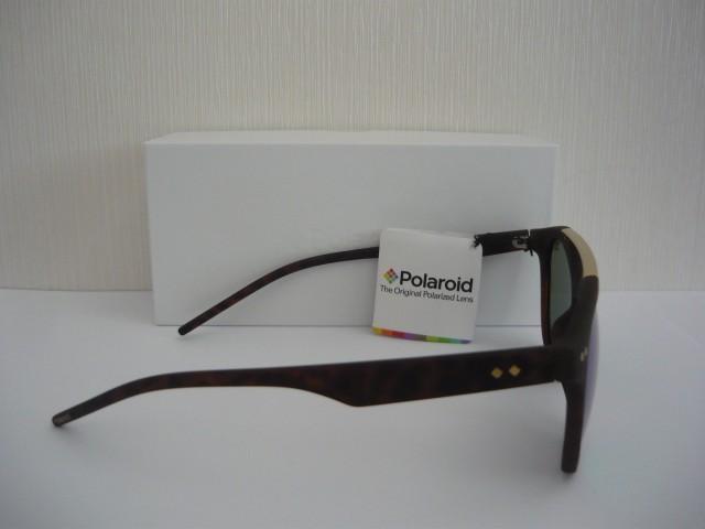 POLAROID PLD 1023/S 202.51.K7