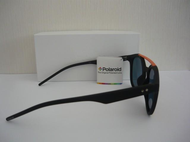 POLAROID PLD 1023/S DL5.51.OZ