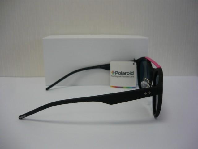 POLAROID PLD 6030/F/S 003.52.AI
