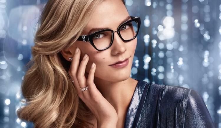 Rame pentru ochelari de dama
