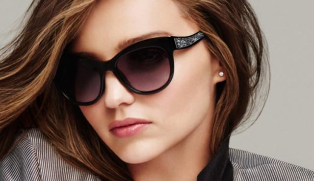 PENTRU EA - frumusete, gratie si perfectiune! Oferte exclusive de ochelari de soare originali CAVALLI, SWAROVSKI, MISS SIXTY, TOM FORD, DIOR si multe altele.