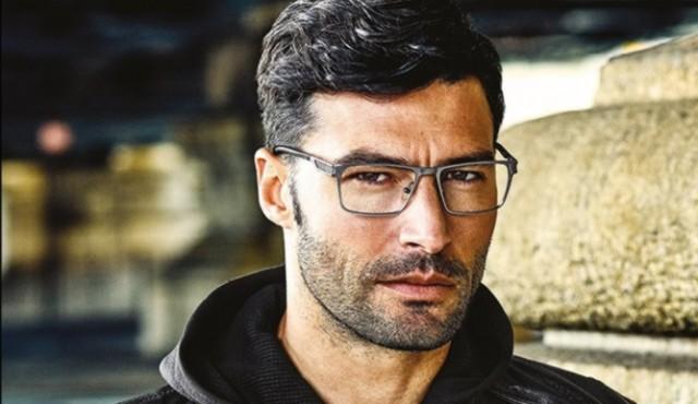 PENTRU EL - rame pentru ochelari de vedere originale de la BOSS, DIESEL, MONT BLANC, CAVALLI si altele!
