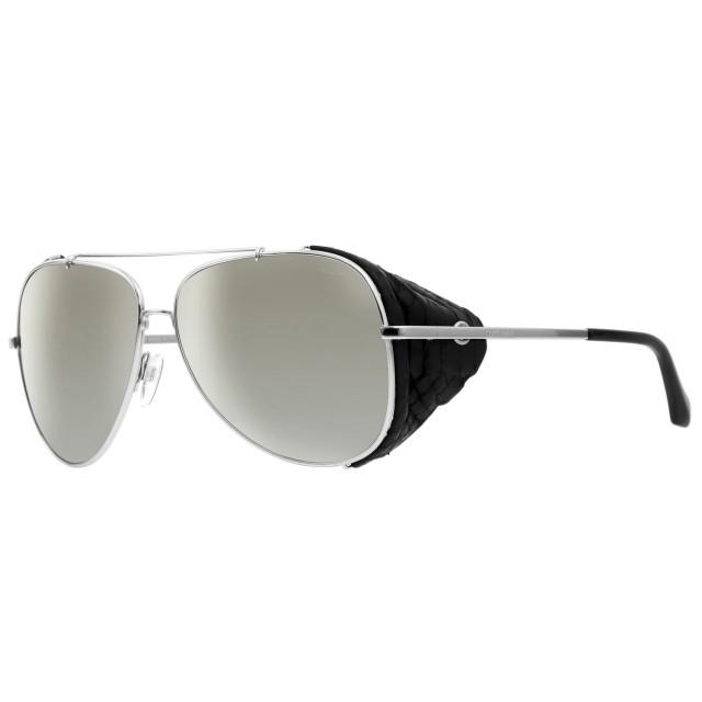 Roberto Cavalli Sunglasses  RC856S 60  16C