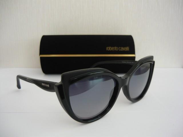 Roberto Cavalli Sunglasses  RC1052 58  05C
