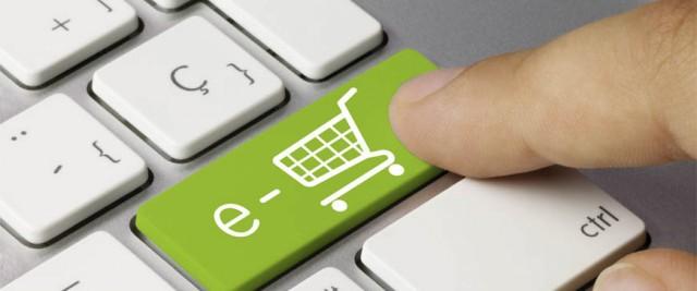 Termenii de livrare, disponibilitatea bunurilor, garantie pentru calitate si cine este comerciantul in spatele siteului???