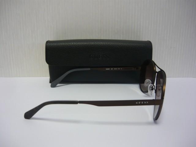 Guess Sunglasses GU6897 5749F