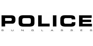 POLICE - barbati ochelari de soare