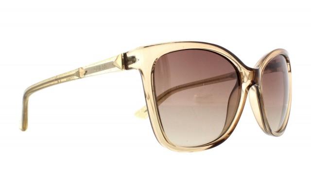Guess Sunglasses GU7456 57F