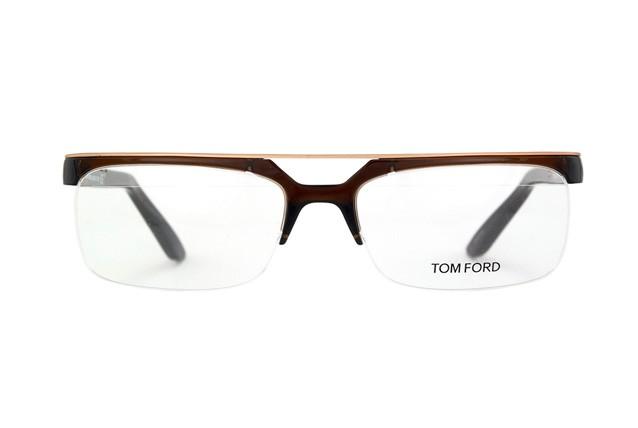 TOM FORD OPTICAL FRAMES FT5067 850