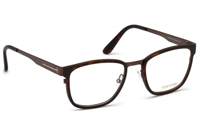 TOM FORD OPTICAL FRAMES FT5348 052