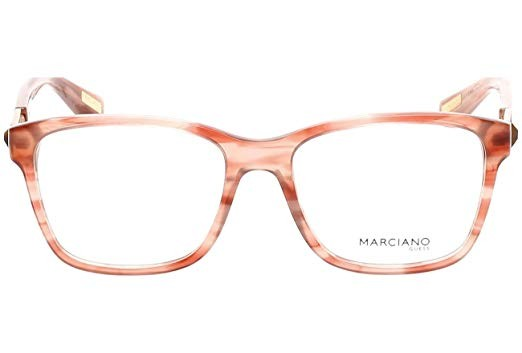 GUESS BY MARCIANO OPTICAL FRAMES GM0258 065