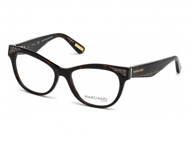 Guess By Marciano Optical Frame GM0320 052