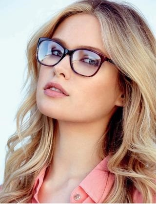 Guess By Marciano Optical Frame GM0271 083