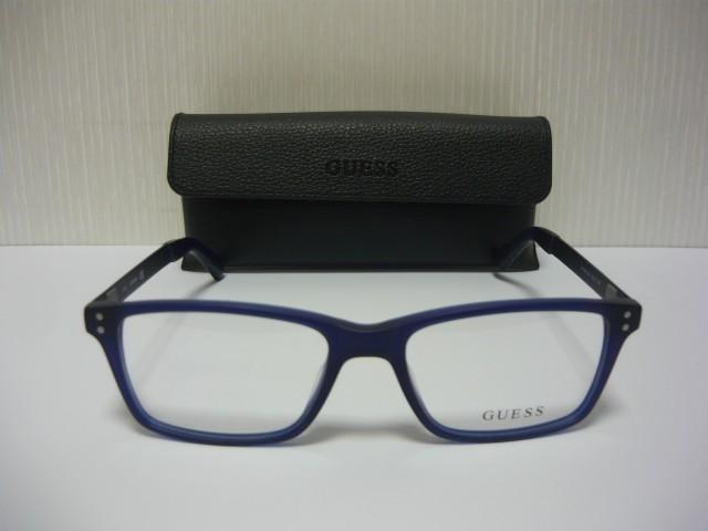 Guess Optical Frame GU1869 091