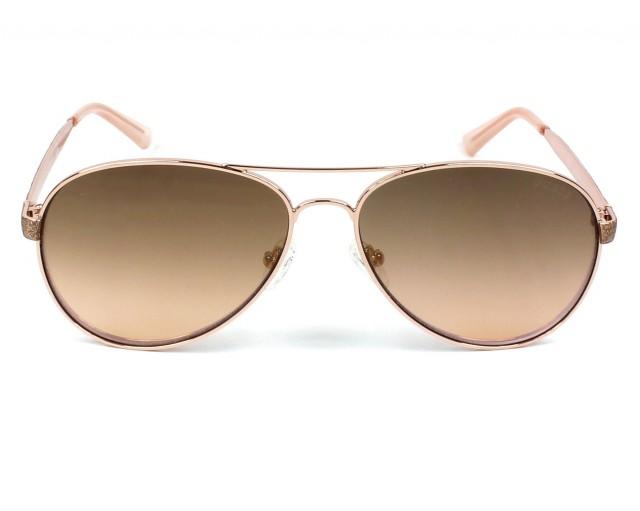 Guess Sunglasses GU7501 28F