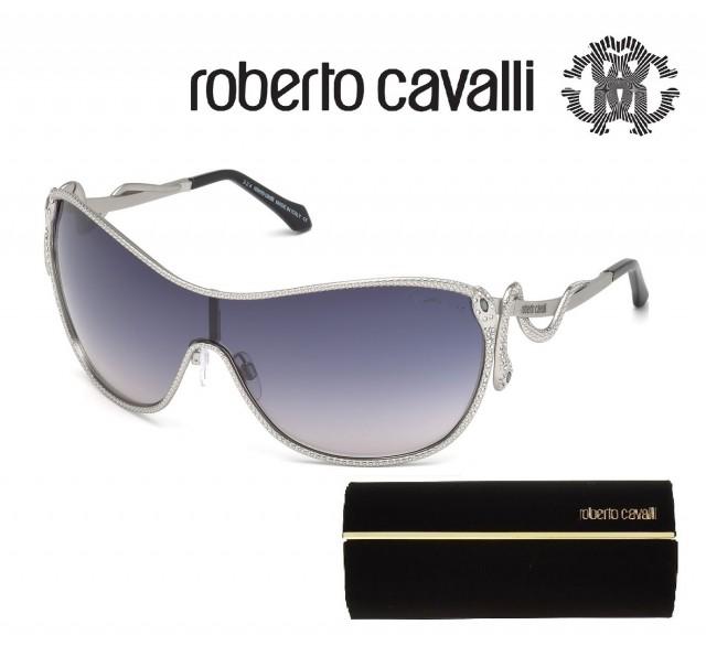 OCHELARI DE SOARE DAMA ROBERTO CAVALLI