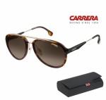 CARRERA 132/S 2IK/HA