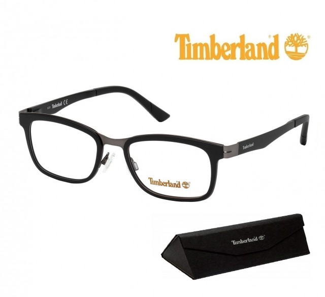 TIMBERLAND OPTICAL FRAMES TB1354 092