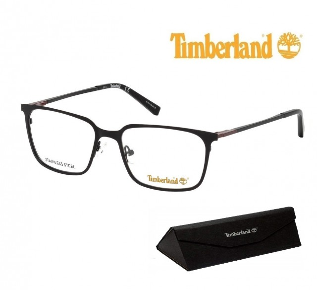 TIMBERLAND OPTICAL FRAMES TB1569 002