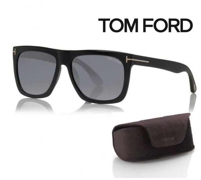TOM FORD OCHELARI DE SOARE