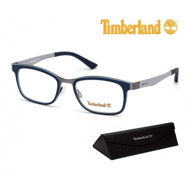 TIMBERLAND OPTICAL FRAMES TB1354 002