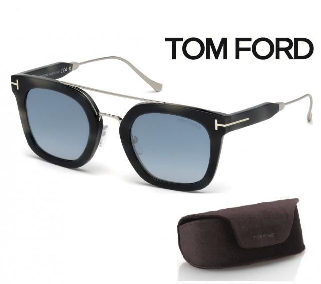 TOM FORD OCHELARI DE SOARE UNISEX