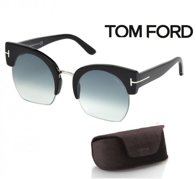 TOM FORD OCHELARI DE SOARE DAMA