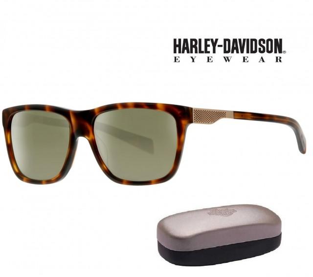 HARLEY DAVIDSON OCHELARI DE SOARE BARBATI