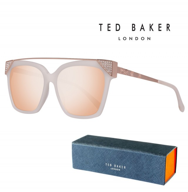 TED BAKER OCHELARI DE SOARE DAMA