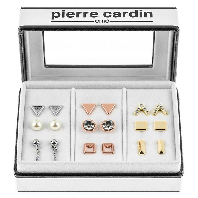PIERRE CARDIN Set de bijuterii