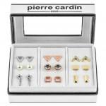 Pierre Cardin Jewellery Set PCC7612