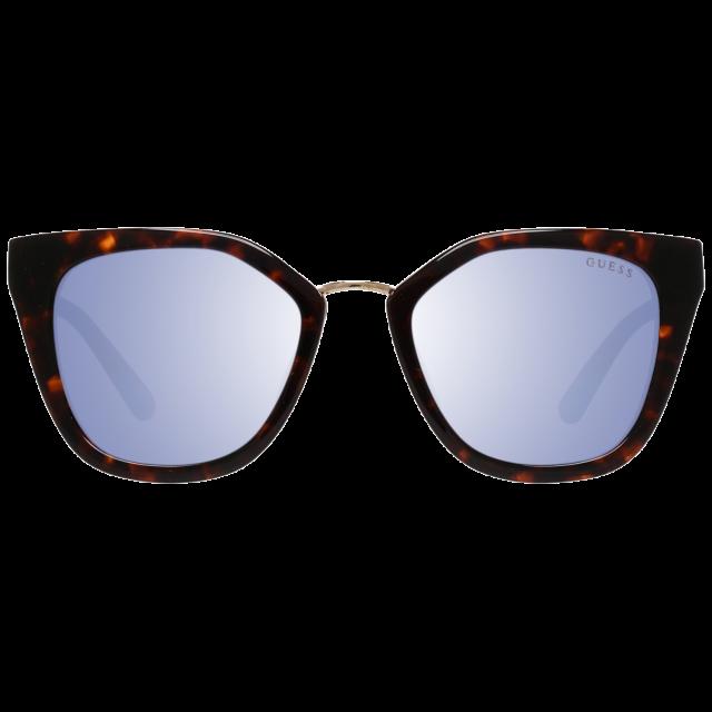 Guess Sunglasses GU7541-F 52X 52