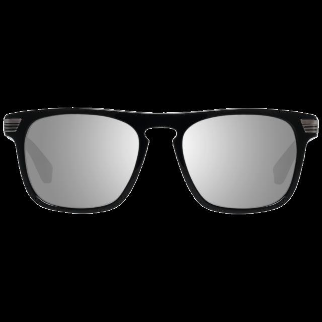 Harley-Davidson Sunglasses HD2037 01C 53
