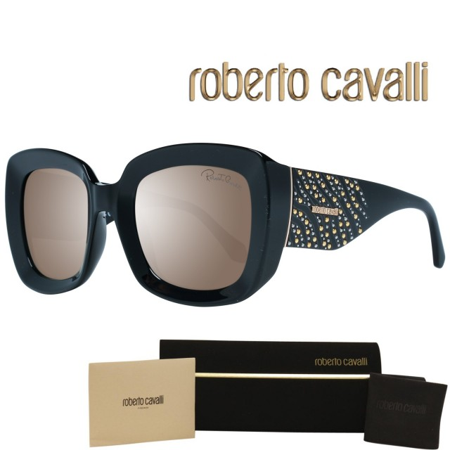 ROBERTO CAVALLI OCHELARI DE SOARE DAMA