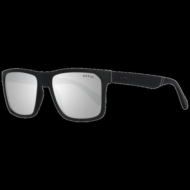 Guess Sunglasses GU6906 02C 54
