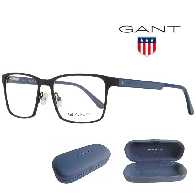 Gant Optical Frame GA3109 002 53