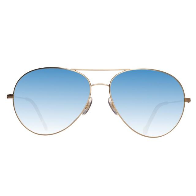 Kardashian Kollection Sunglasses KK-002 BGM