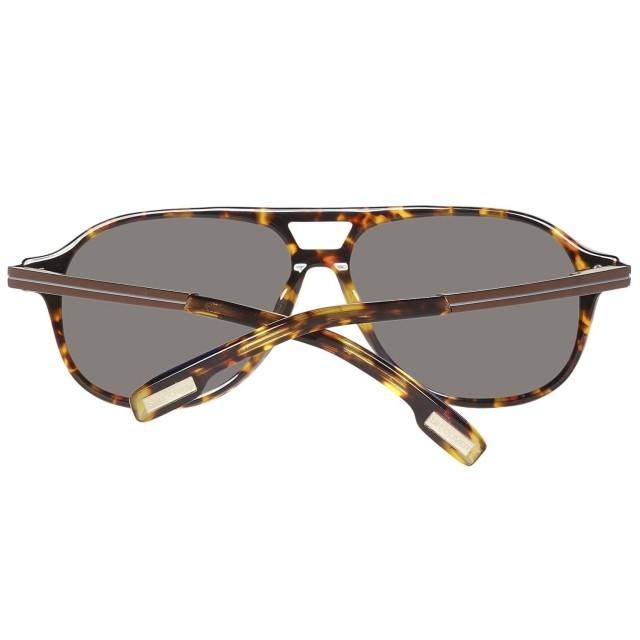 S. Oliver Sunglasses 99922 778