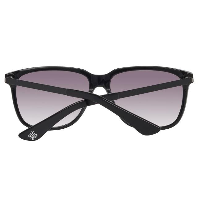 Oxydo Sunglasses OX 1072/S 263 57