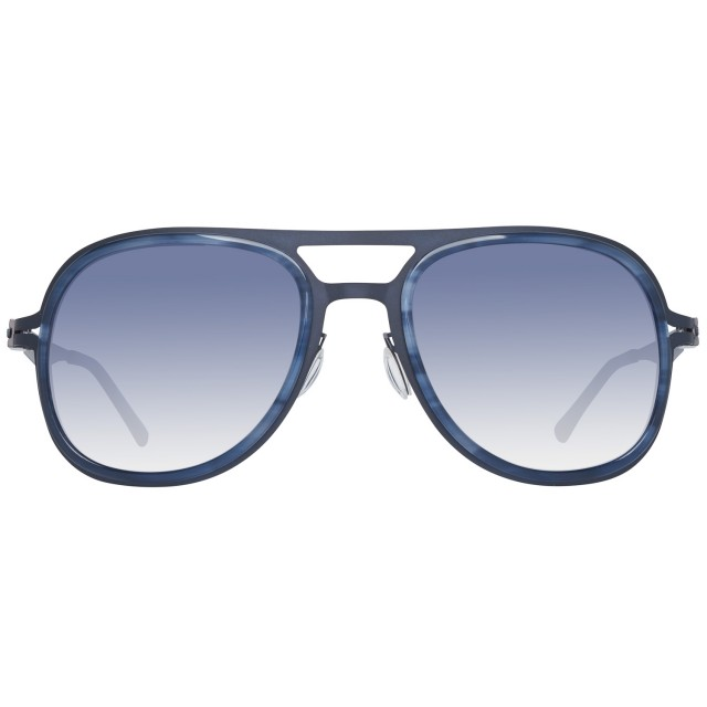 Greater Than Infinity Sunglasses GT025 S04 54